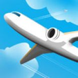 Airport thumb image