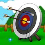 Archer thumb image