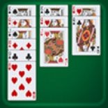 Best Classic Solitaire thumb image