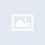 Bubble Shooter Arcade thumb image