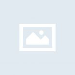 Bubble Shooter HD thumb image