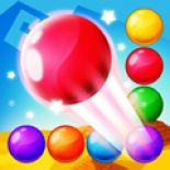 Bubble Shooter Endless thumb image
