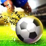 Football Tricks thumb image
