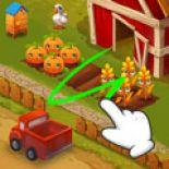 Little Farm Clicker thumb image