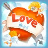 Love Match thumb image
