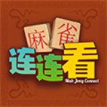 Mahjong Connect HD thumb image