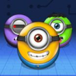 Minion Lab thumb image
