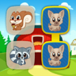 Pet Connect thumb image