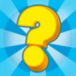 Quiz Story Game thumb image