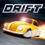 Short Drift thumb image