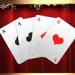 Solitaire 13 thumb image