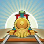 Train Tycoon thumb image